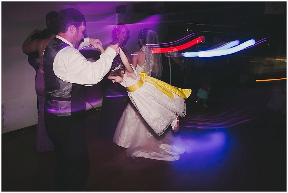jazsmin-aaron-4577_zach_davis_fargo_wedding_photographer.jpg