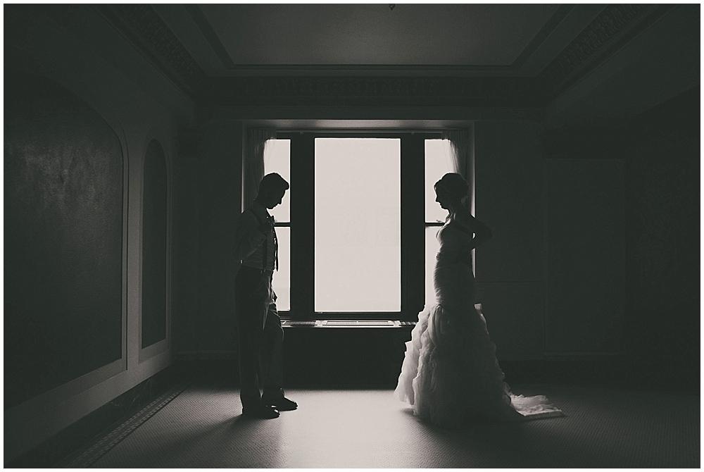 heather-stephen-1863_zach_davis_fargo_wedding_photographer.jpg