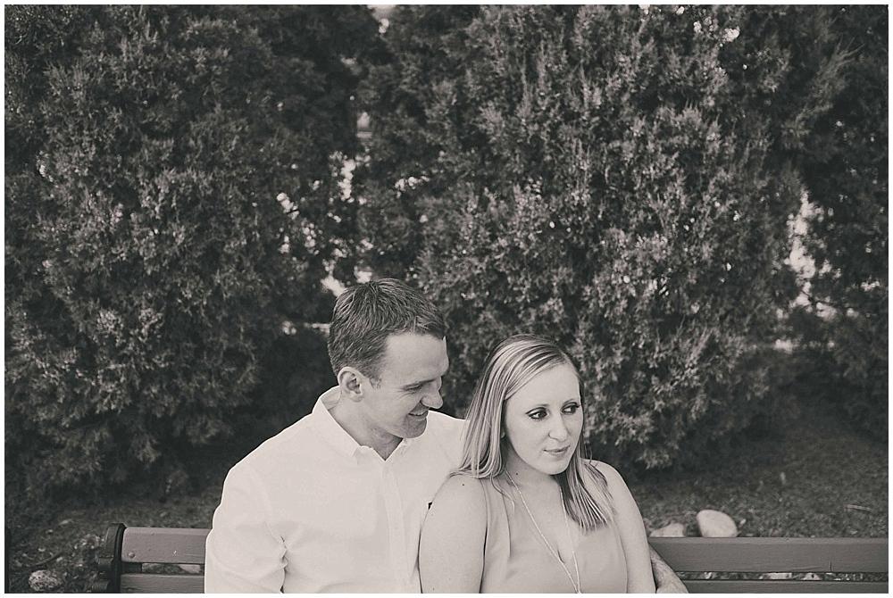 molly-brock-1185_zach_davis_fargo_wedding_photographer.jpg