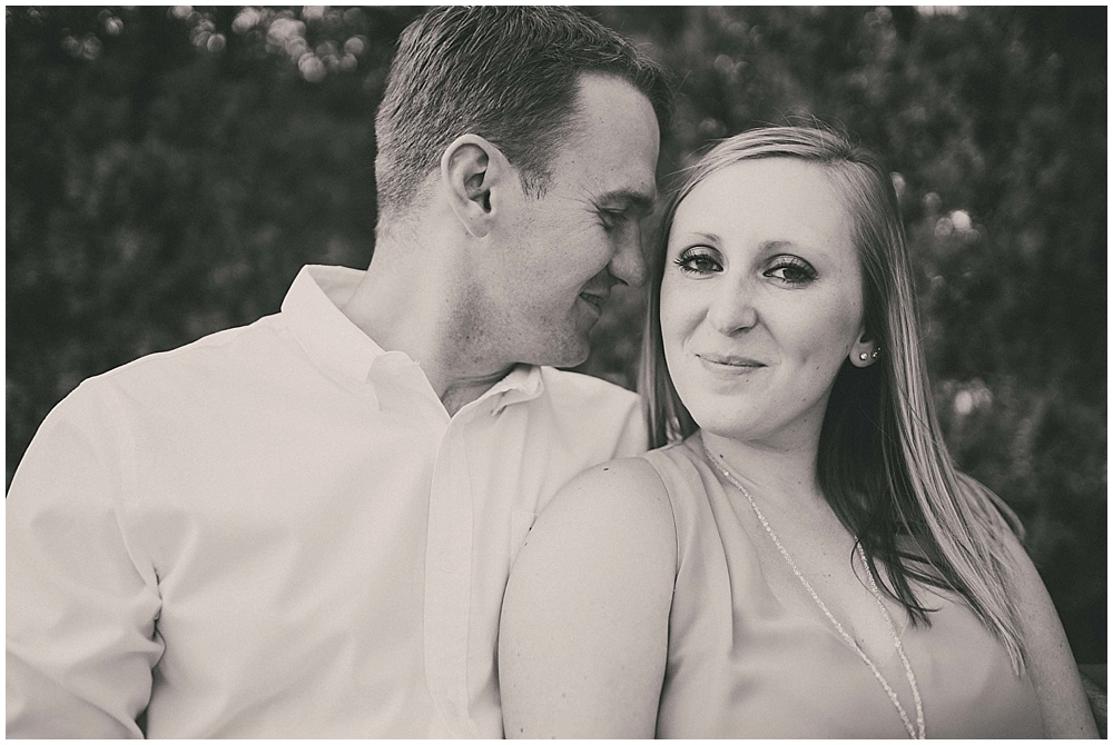molly-brock-1190_zach_davis_fargo_wedding_photographer.jpg