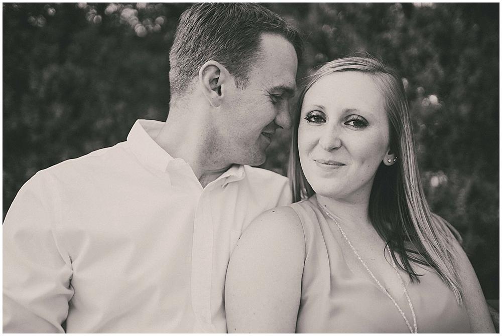 molly-brock-1190_zach_davis_fargo_wedding_photographer.jpg