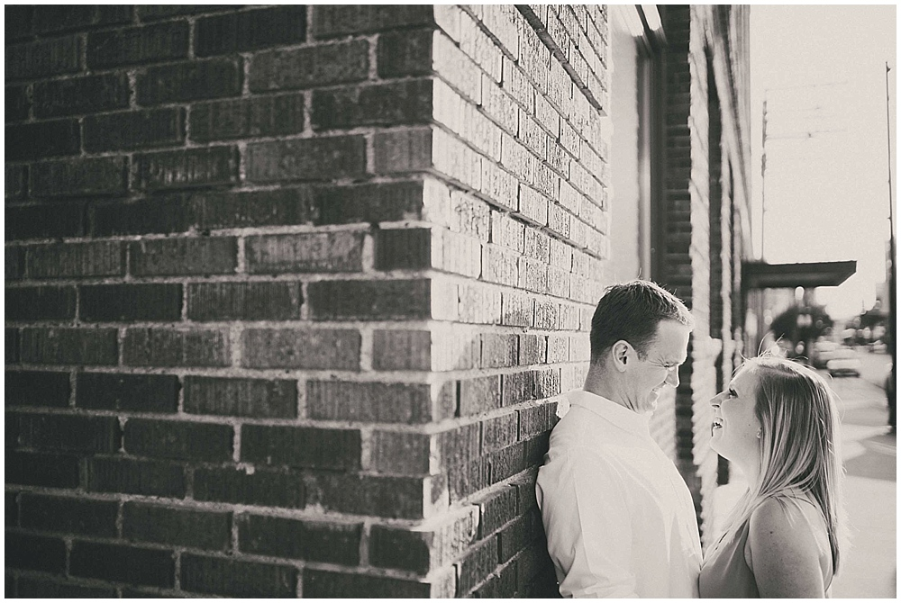 molly-brock-1265_zach_davis_fargo_wedding_photographer.jpg