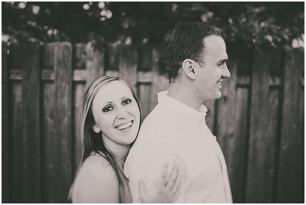 molly-brock-1431_zach_davis_fargo_wedding_photographer.jpg