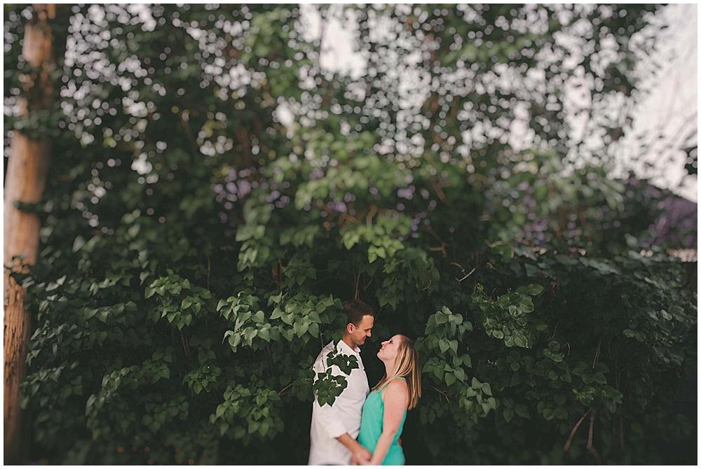 molly-brock-1430_zach_davis_fargo_wedding_photographer.jpg