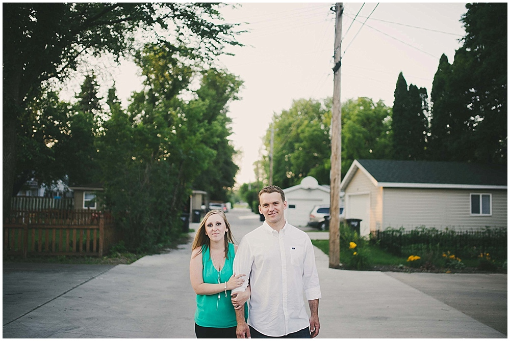 molly-brock-1451_zach_davis_fargo_wedding_photographer.jpg