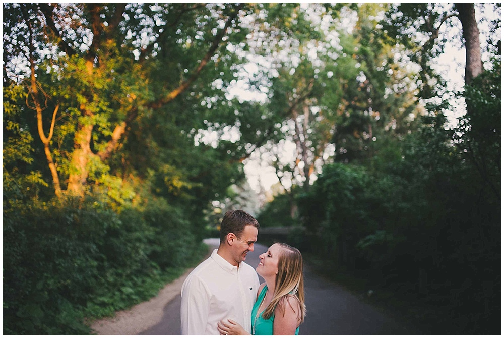 molly-brock-1521_zach_davis_fargo_wedding_photographer.jpg