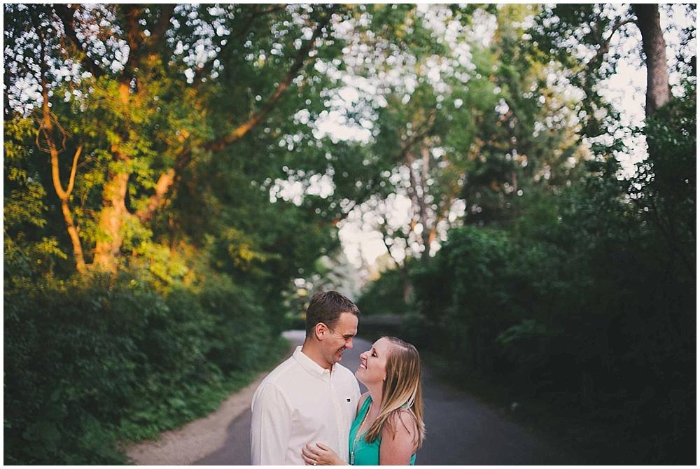 molly-brock-1521_zach_davis_fargo_wedding_photographer.jpg