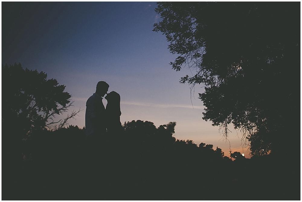 molly-brock-1583_zach_davis_fargo_wedding_photographer.jpg
