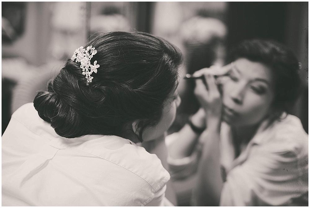 jennifer-travis-1013_zach_davis_fargo_wedding_photographer.jpg