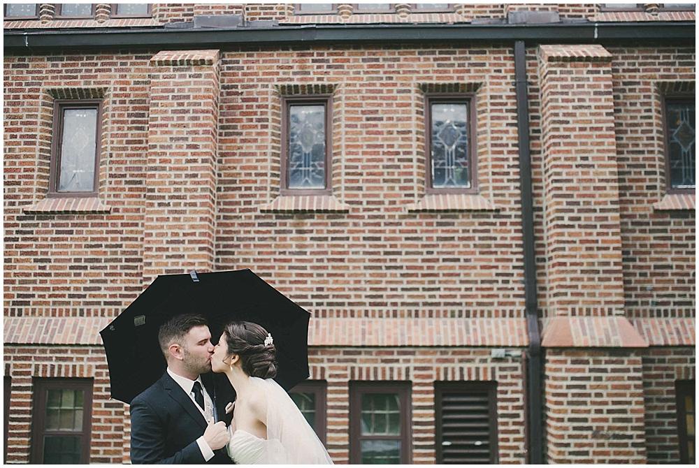 jennifer-travis-1611_zach_davis_fargo_wedding_photographer.jpg