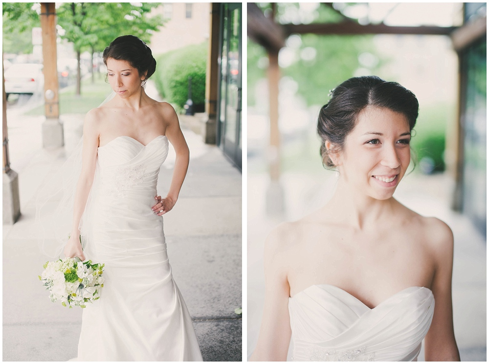 jennifer-travis-1790_zach_davis_fargo_wedding_photographer.jpg