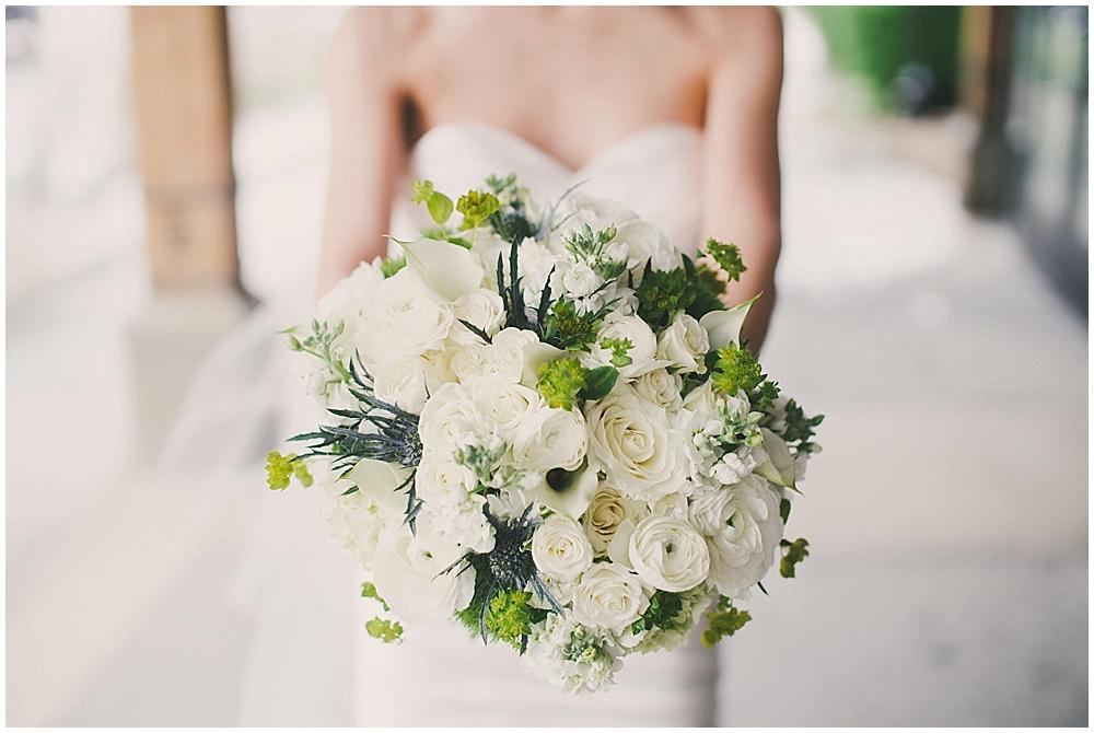 jennifer-travis-1808_zach_davis_fargo_wedding_photographer.jpg