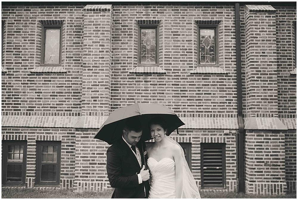 jennifer-travis-1552_zach_davis_fargo_wedding_photographer.jpg