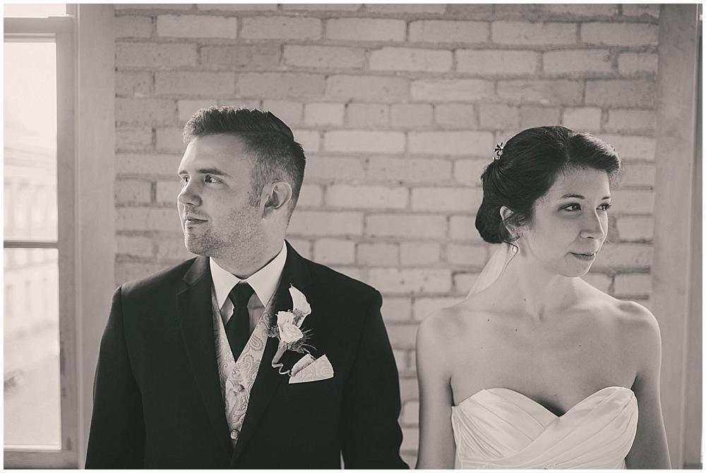 jennifer-travis-2074_zach_davis_fargo_wedding_photographer.jpg