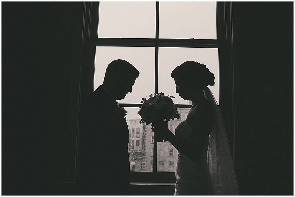 jennifer-travis-2114_zach_davis_fargo_wedding_photographer.jpg