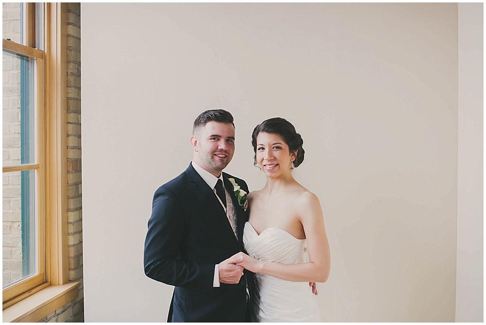 jennifer-travis-2276_zach_davis_fargo_wedding_photographer.jpg