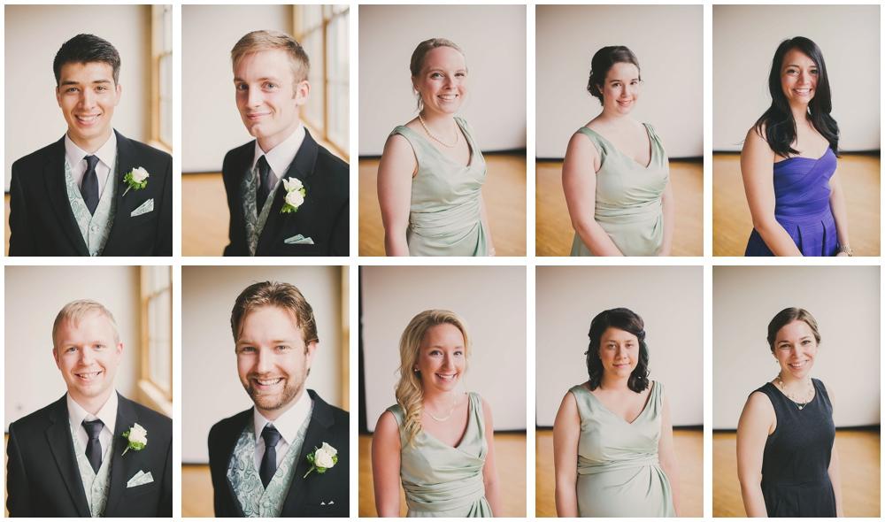 jennifer-travis-2330_zach_davis_fargo_wedding_photographer.jpg