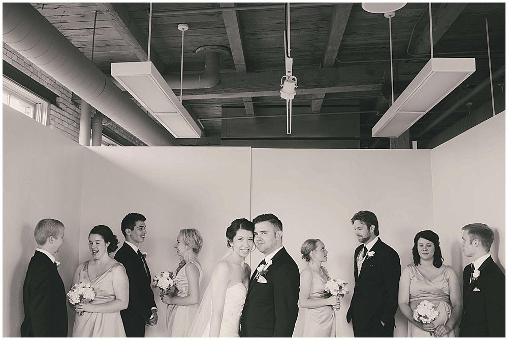jennifer-travis-2576_zach_davis_fargo_wedding_photographer.jpg