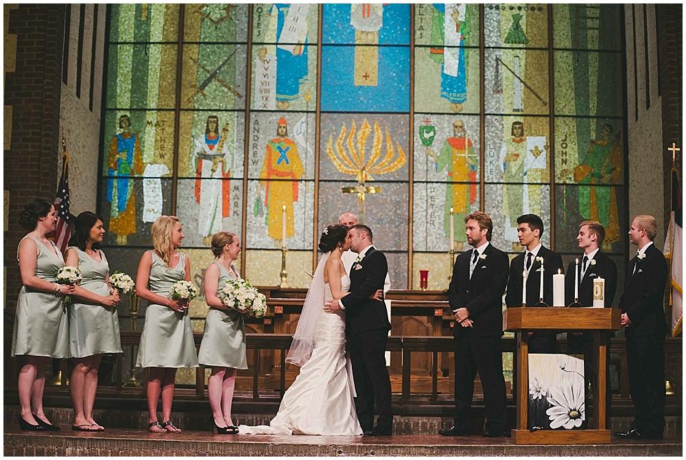 jennifer-travis-3238_zach_davis_fargo_wedding_photographer.jpg