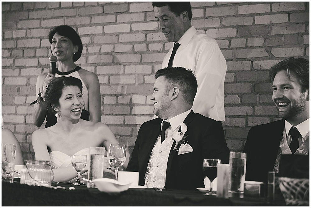 jennifer-travis-3651_zach_davis_fargo_wedding_photographer.jpg