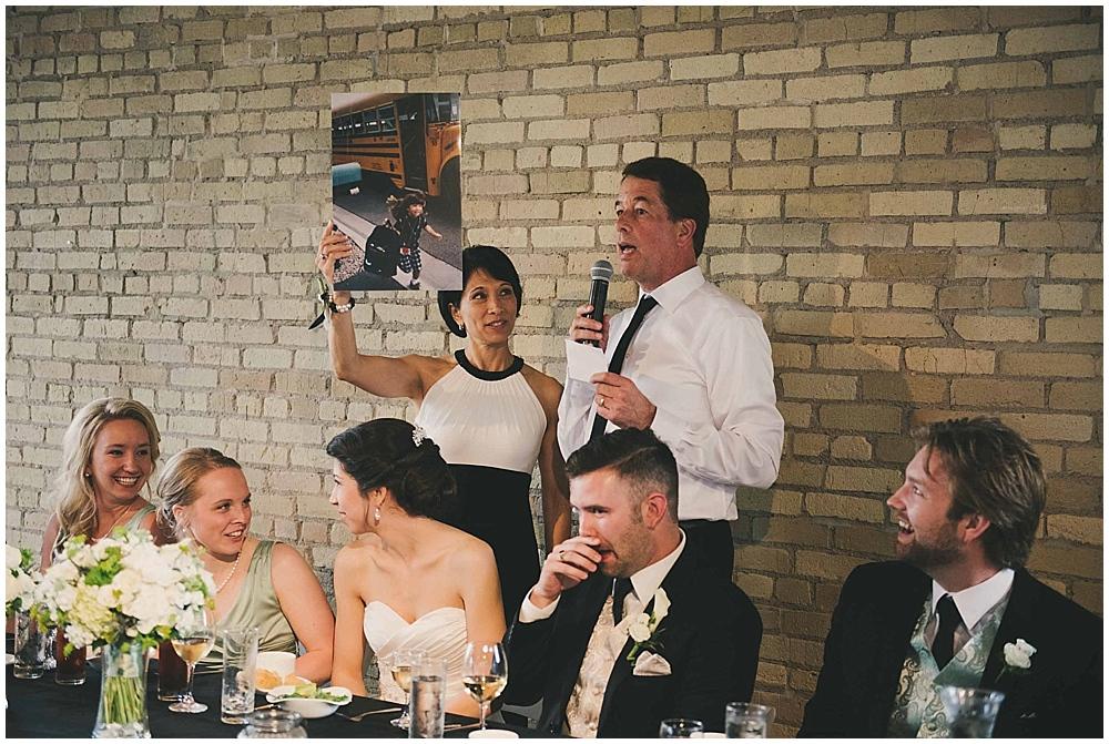 jennifer-travis-3609_zach_davis_fargo_wedding_photographer.jpg