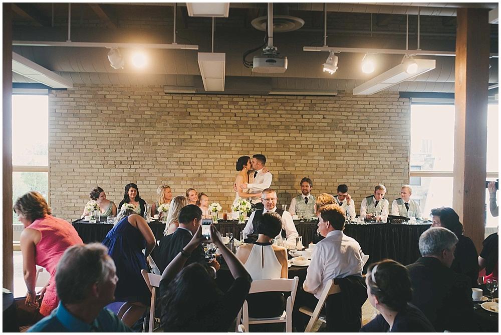 jennifer-travis-3796_zach_davis_fargo_wedding_photographer.jpg