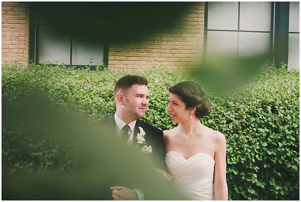 jennifer-travis-3815_zach_davis_fargo_wedding_photographer.jpg