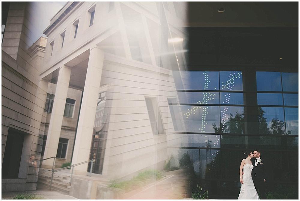 jennifer-travis-3910_zach_davis_fargo_wedding_photographer.jpg