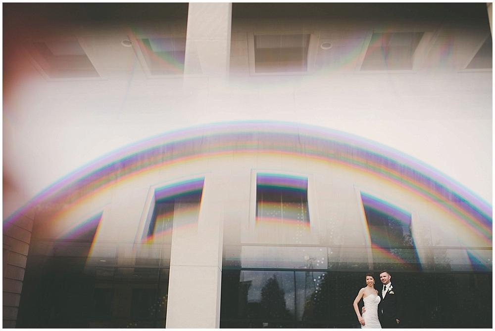jennifer-travis-3913_zach_davis_fargo_wedding_photographer.jpg