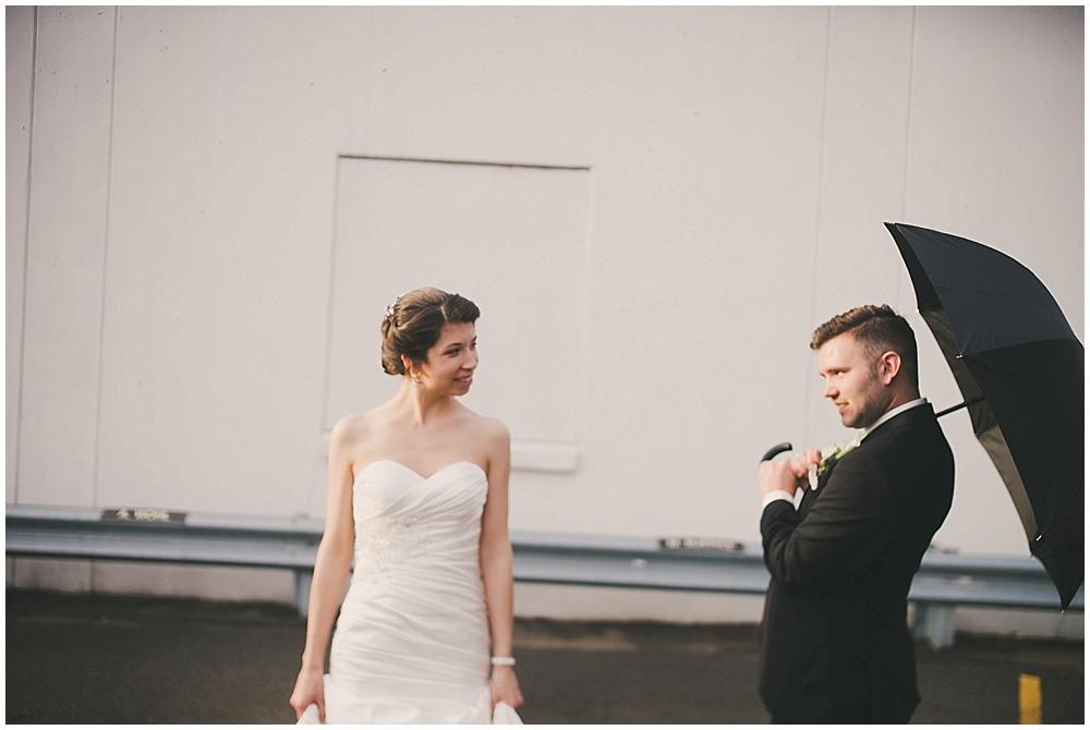 jennifer-travis-3979_zach_davis_fargo_wedding_photographer.jpg