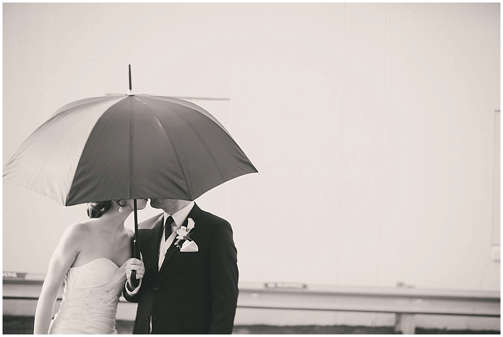 jennifer-travis-3996_zach_davis_fargo_wedding_photographer.jpg