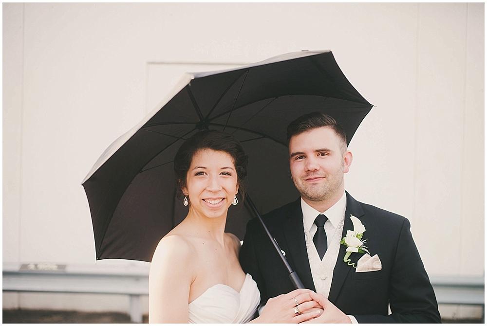jennifer-travis-3983_zach_davis_fargo_wedding_photographer.jpg