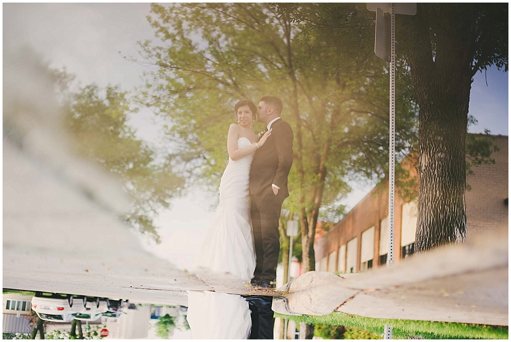 jennifer-travis-4047_zach_davis_fargo_wedding_photographer.jpg