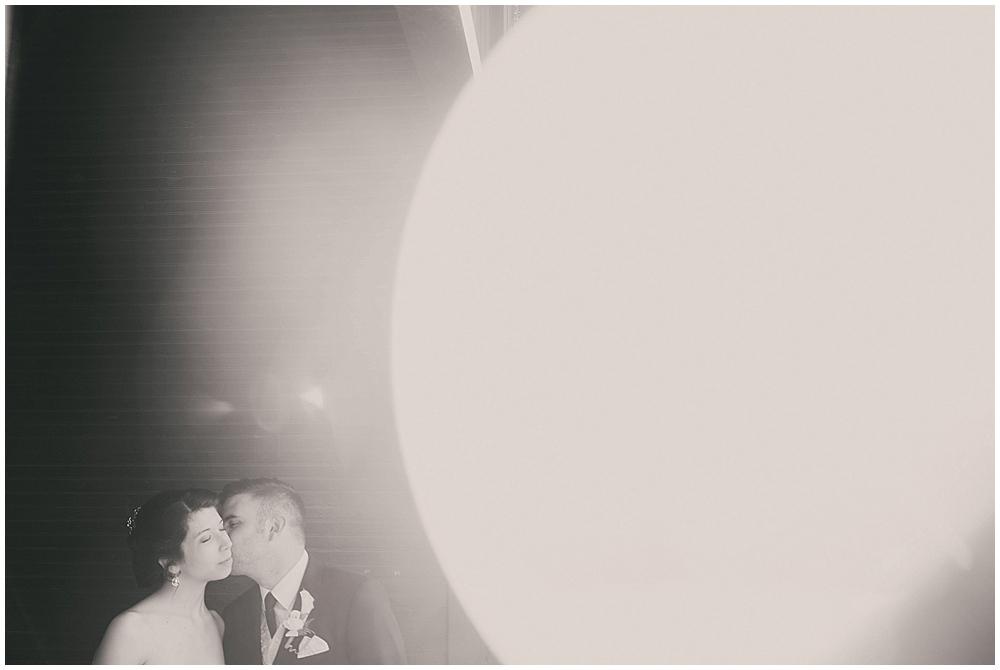 jennifer-travis-4132_zach_davis_fargo_wedding_photographer.jpg