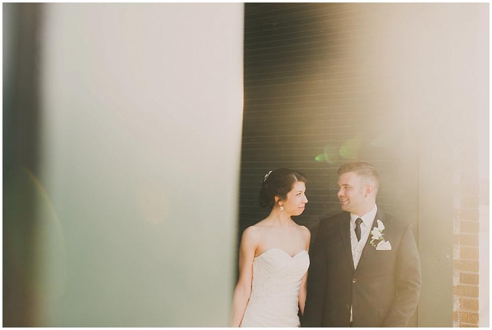 jennifer-travis-4121_zach_davis_fargo_wedding_photographer.jpg