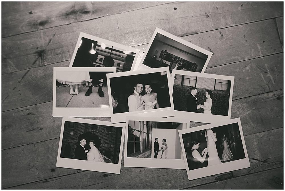 jennifer-travis-4736_zach_davis_fargo_wedding_photographer.jpg