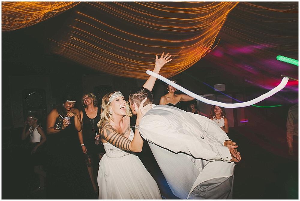 Shawna-Matt-4681_zach_davis_fargo_wedding_photographer.jpg