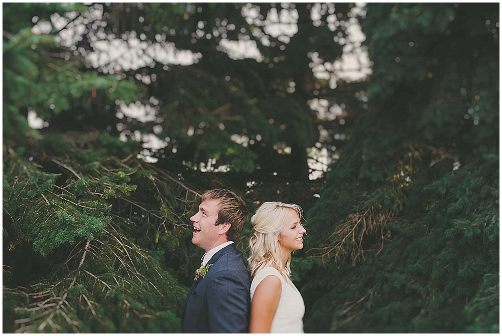 Chandra-Matt-2881_zach_davis_fargo_wedding_photographer.jpg