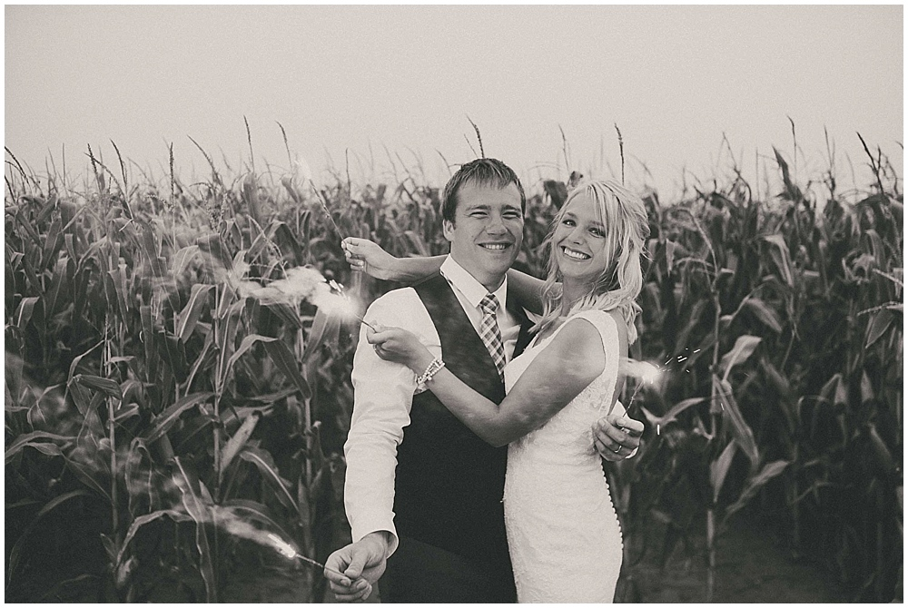 Chandra-Matt-3907_zach_davis_fargo_wedding_photographer.jpg