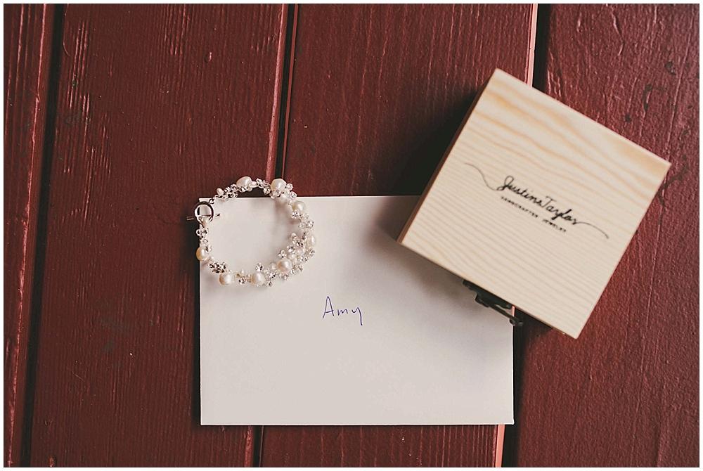 Amy-Petter-1577_zach_davis_fargo_wedding_photographer.jpg