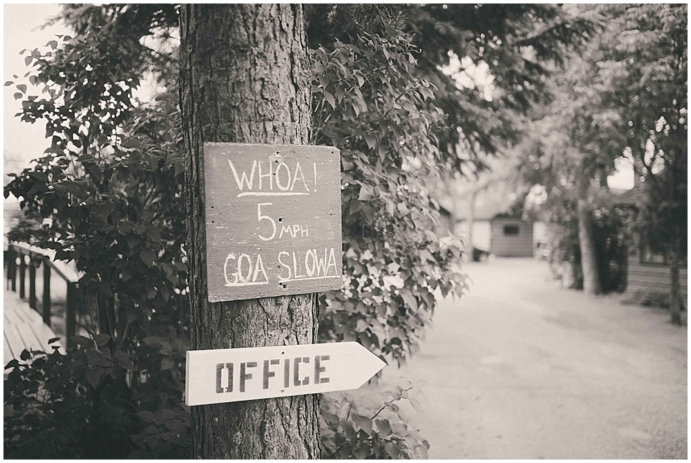 Amy-Petter-1030_zach_davis_fargo_wedding_photographer.jpg