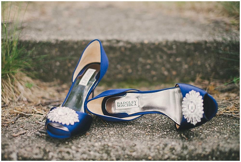 Amy-Petter-1058_zach_davis_fargo_wedding_photographer.jpg