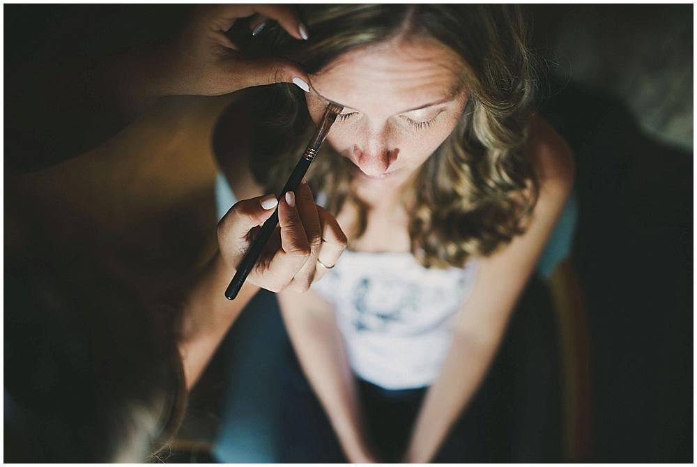 Amy-Petter-1203_zach_davis_fargo_wedding_photographer.jpg