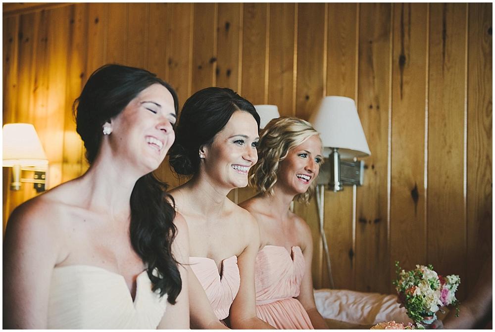 Amy-Petter-3018_zach_davis_fargo_wedding_photographer.jpg