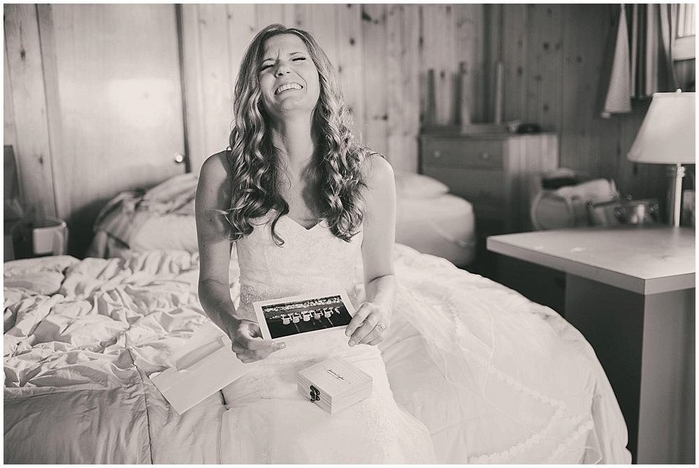 Amy-Petter-1584_zach_davis_fargo_wedding_photographer.jpg