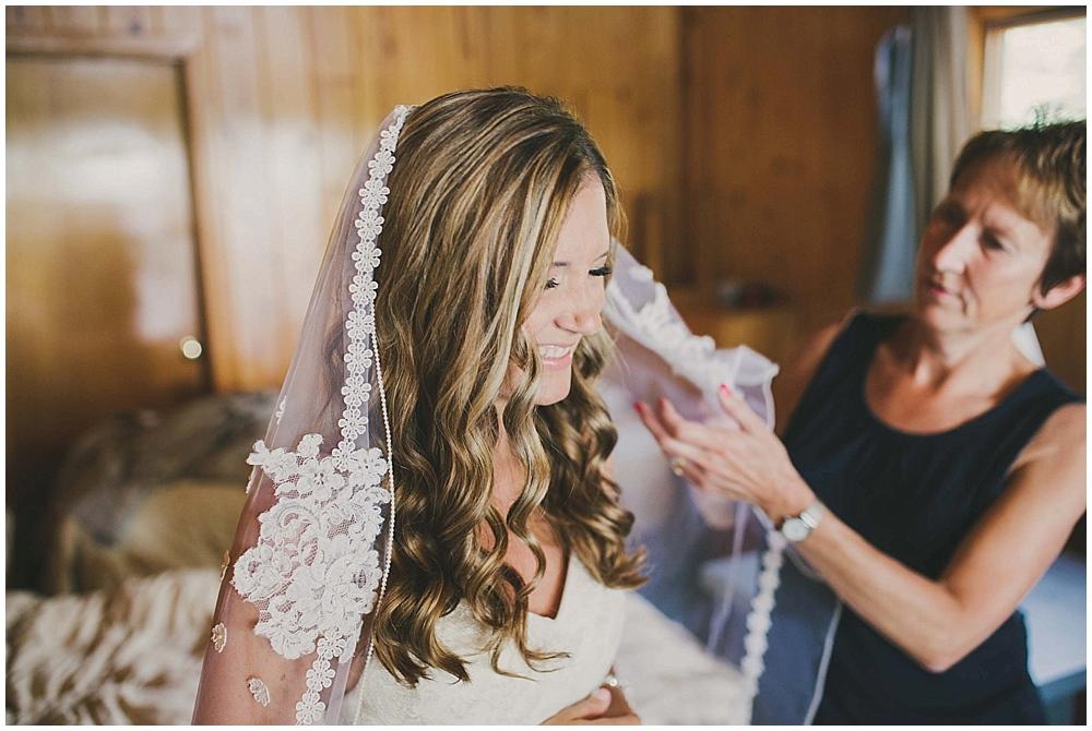Amy-Petter-1598_zach_davis_fargo_wedding_photographer.jpg