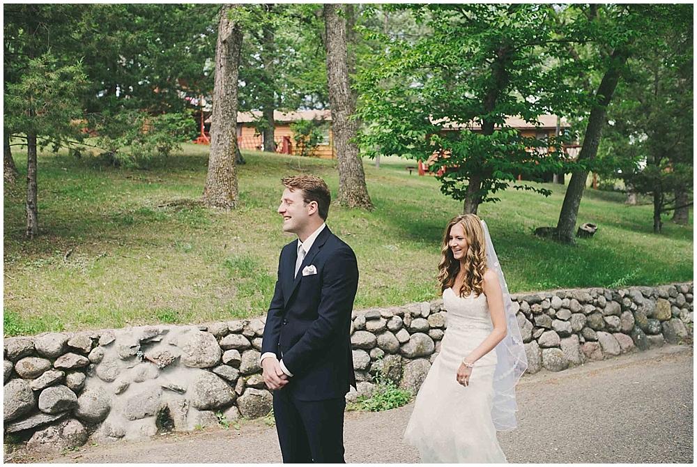 Amy-Petter-1639_zach_davis_fargo_wedding_photographer.jpg