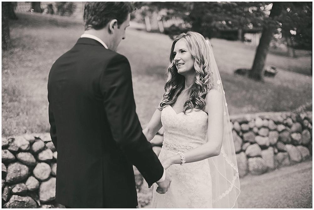 Amy-Petter-1715_zach_davis_fargo_wedding_photographer.jpg