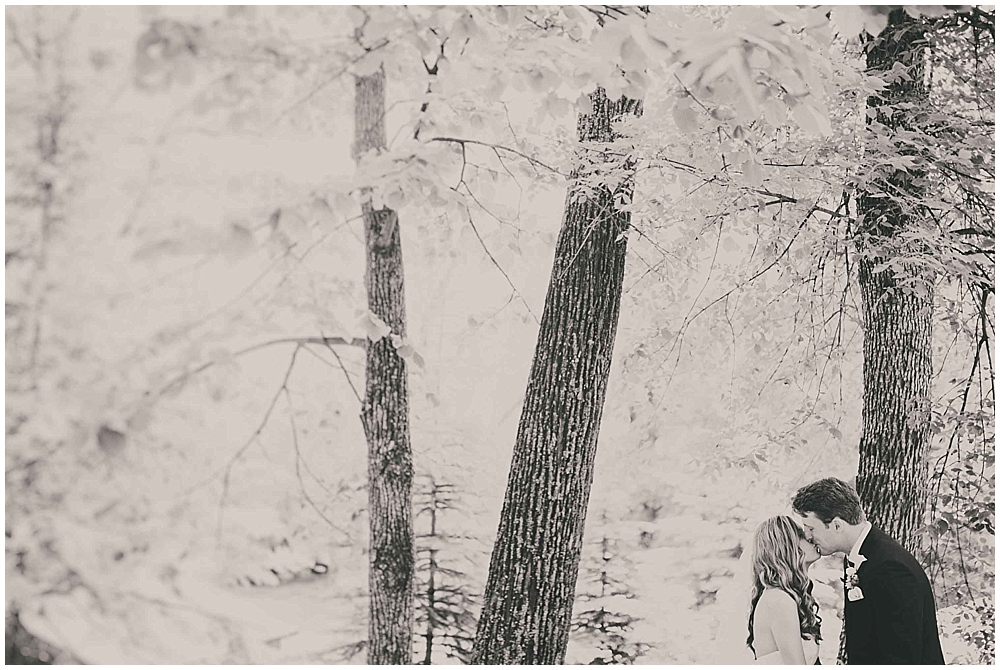 Amy-Petter-1808_zach_davis_fargo_wedding_photographer.jpg