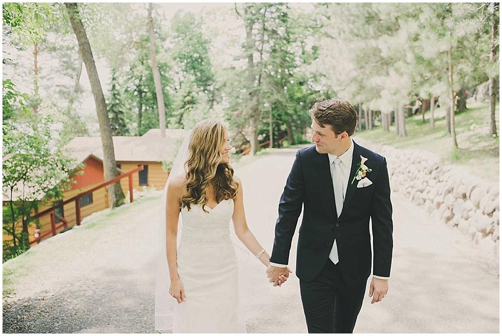 Amy-Petter-1825_zach_davis_fargo_wedding_photographer.jpg